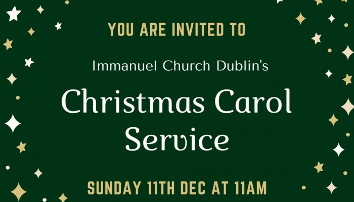 christmas-carol-service-2
