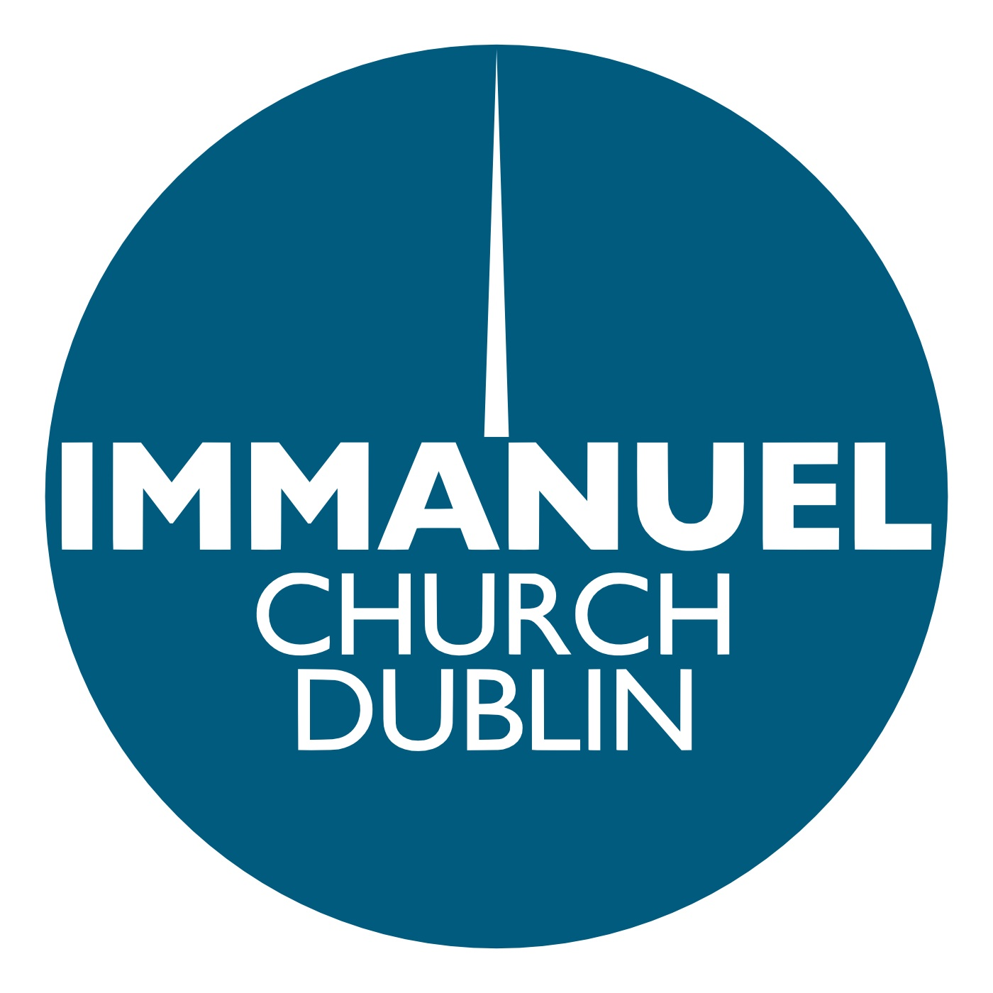 Immanuel Church Dublin Sermons