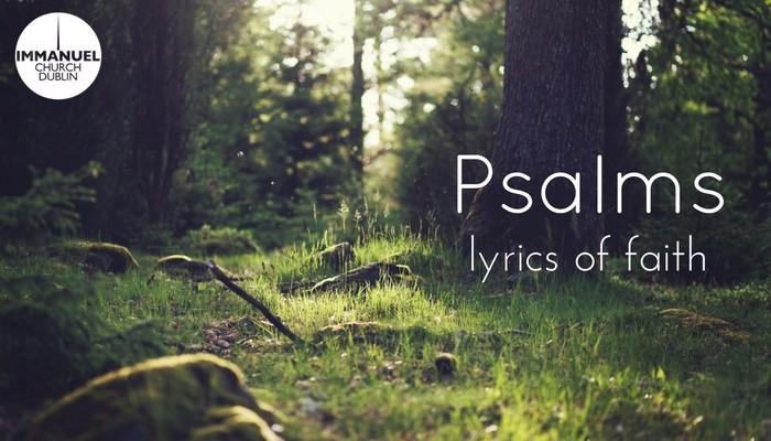 psalms-5-solioquy