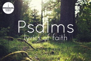 psalms-5-sermon-square