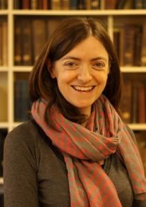 Ruth Bridcut - Women's Worker