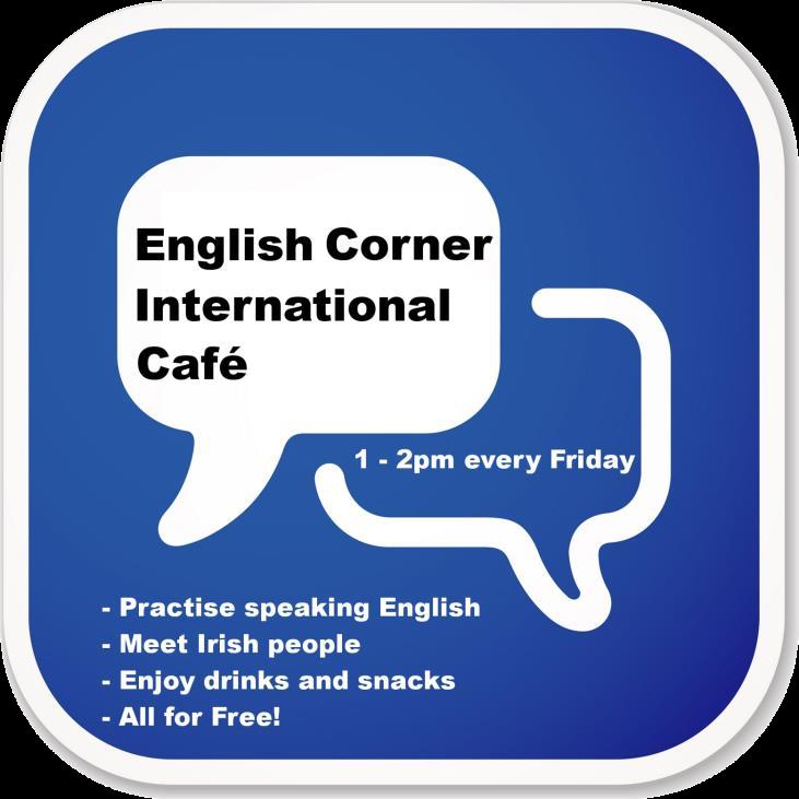 englishcorner