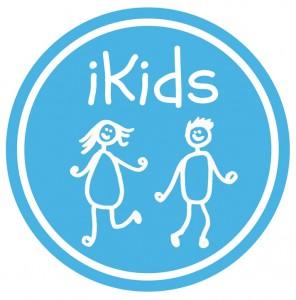 i_kids-7